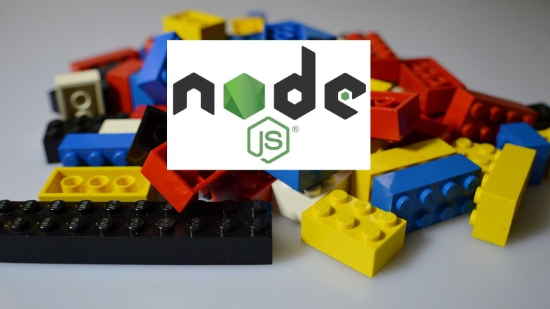 5 important reasons to choose Node.js for your microservices